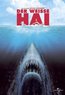 Der weiße Hai - stream