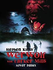 Der Werwolf von Tarker Mills stream
