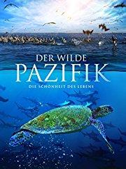 Film Der wilde Pazifik [UHD] Stream