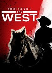 Der Wilde Westen – Die wahre Geschichte Stream