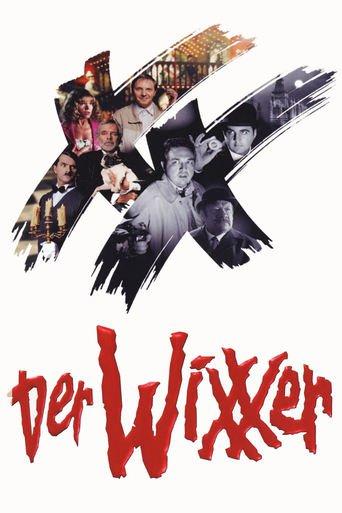 Der Wixxer - stream