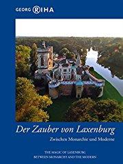 Der Zauber von Laxenburg - Zwischen Monarchie und Moderne stream