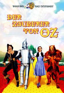 Der Zauberer von Oz stream