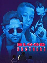 Der Zeuge am Fenster (Blood Brothers) Stream
