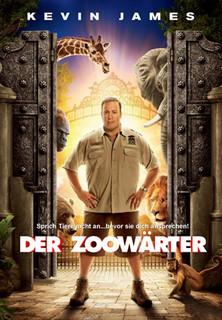 Der Zoowärter - stream