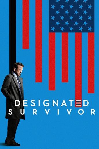 Designated Survivor - stream