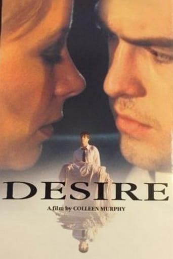 Desire Stream
