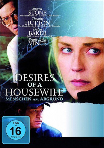 Desires Of A Housewife - Menschen am Abgrund stream