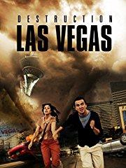 Destruction: Las Vegas Stream