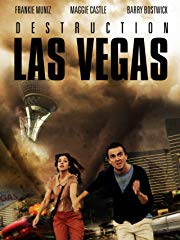 Destruction: Las Vegas [O.V] Stream
