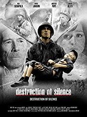 Destruction of Silence - stream
