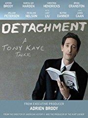Detachment (2011) stream