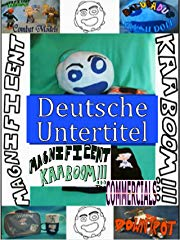 Deutsch Untertitel Magnificent Kaaboom The Commercials stream