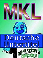 Deutsch Untertitel MkL (Magnificent Kaaboom 4) stream