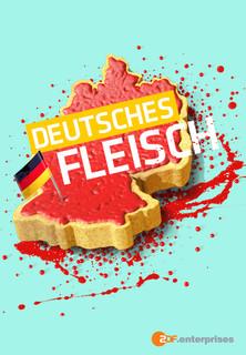 Deutsches Fleisch stream