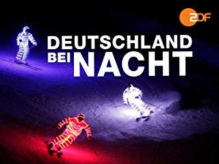 Deutschland bei Nacht stream