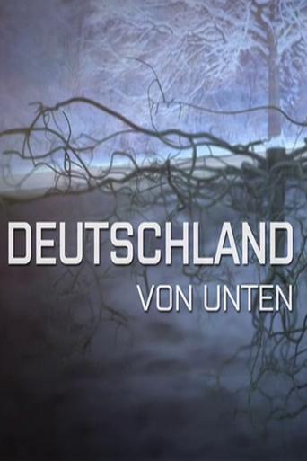Deutschland von unten stream