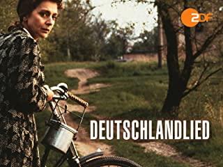Deutschlandlied Stream