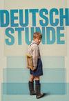 Deutschstunde Stream