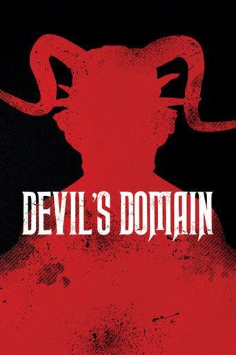 Devil's Domain stream