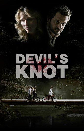 Devil's Knot - Im Schatten der Wahrheit stream