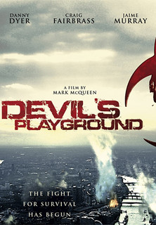 Devil´s Playground stream