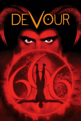 Devour - Der schwarze Pfad stream