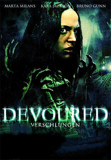 Devoured - Verschlungen stream