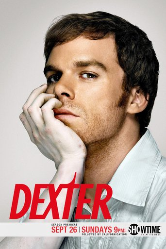 Dexter - stream