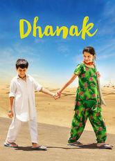 Dhanak stream