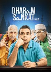 Dharam Sankat Mein stream
