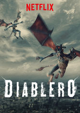 Diablero stream