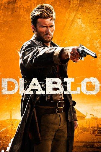 Diablo Stream