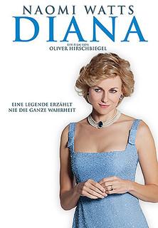 Diana stream