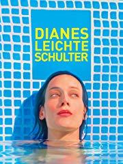 Dianes leichte Schulter Stream