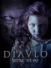 Diavlo - Ausgeburt der Hölle Stream
