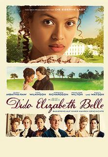 Dido Elizabeth Belle stream