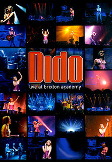 Dido - Live At Brixton Academy stream