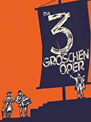 Die 3-Groschen-Oper stream