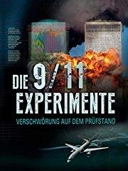 Die 9/11 Experimente - Verschwörung auf dem Prüfstand stream