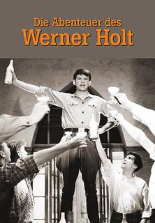 Die Abenteuer des Werner Holt stream