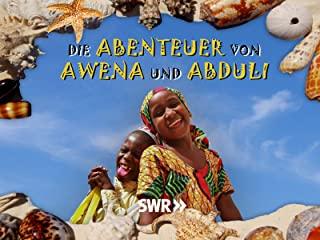 Die Abenteuer von Awena und Abduli stream