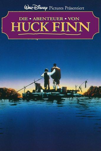 Die Abenteuer von Huck Finn stream