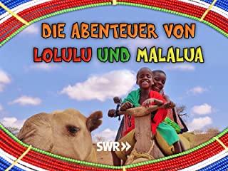 Die Abenteuer von Lolulu und Malalua stream