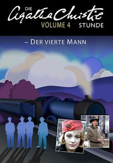 Die Agatha Christie Stunde: Der vierte Mann - Volume 4 stream