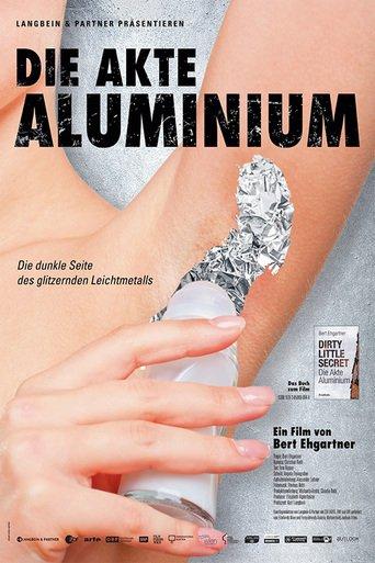 Die Akte Aluminium Stream