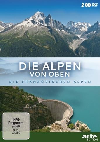 Die Alpen stream