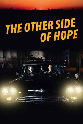 Die andere Seite der Hoffnung Stream