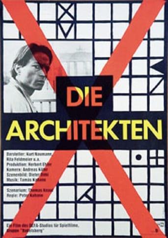 Die Architekten stream