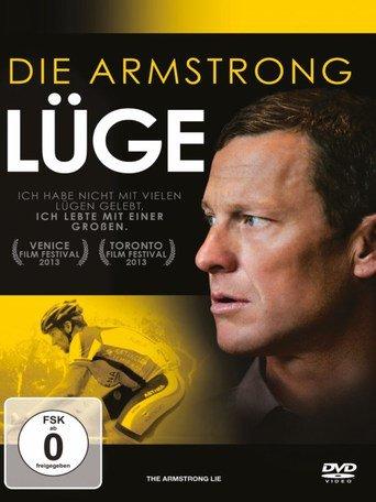 Die Armstrong Lüge stream